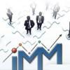 19 milioane euro pentru IMM-uri