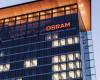 Osram şi-a vândut divizia de lămpi cu 400 milioane euro