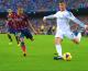 Ajutor de stat ilegal pentru fotbalul spaniol