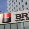 Profitul Grupului BRD a crescut cu aproape 11%, la 1,565 miliarde lei