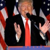 Cu toate eforturile preşedintelui Trump, creşte deficitul comercial al SUA