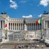 Italia a intrat în recesiune