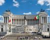 Economia Italiei a scăzut cu 12,8%