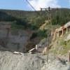 Vast Resources vinde minele din Zimbabwe şi investeşte în România