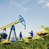 Petrolul se scumpește pe fondul reconcilierii SUA-China