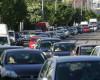 Fără taxe auto noi pe maşinile second-hand importate
