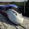 Franța preia 35 miliarde euro din datoria companiei de căi ferate
