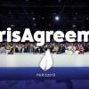 Predare de ștafetă: SUA ies din Acordul de la Paris, România intră