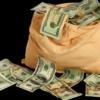 Bogații lumii au pierdut 99 miliarde dolari pe bursă