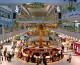 Aeroportul din Dubai vrea să devină cel mai mare din lume