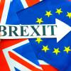 Brexit-ul costă Marea Britanie 40 miliarde lire sterline pe an