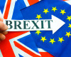 Britanicii ar putea pierde 16 miliarde dolari la un Brexit fără acord