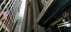 Deutsche Bank a fost amendată cu 150 milioane dolari