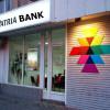 Patria Bank trece pe profit