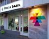 Patria Bank rămâne pe pierderi