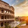 Record de turiști în Italia