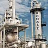 Romgaz discută un parteneriat cu SOCAR