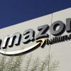 Amazon devine cea mai valoroasă companie de pe Wall Street