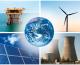 Cererea de energie, la cote maxime în 2030