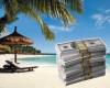 Belize, scoasă de pe lista neagră de paradisuri fiscale