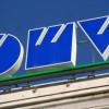 Lămuriri pentru schimbul OMV-Gazprom