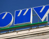 OMV a luat de la Gazprom o platformă plutitoare de stocare a gazelor
