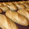 Mâncăm pâine congelată