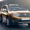 Renault va produce Duster şi Symbol în Iran