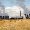 Allianz renunţă la asigurarea noilor termocentrale