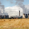 Greenpeace: Termocentralele pe cărbune sunt depășite