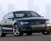 Audi investește 130 milioane euro în extinderea operatiunilor din Ungaria
