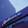 Hotelul Radisson din Braşov va fi inaugurat în 2020