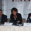 Schimbări în consiliile de administrație ale Nuclearelectrica și Romgaz