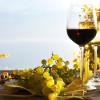 """Vinul """"Însurăței"""" recunoscut la nivelul UE"""