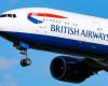 British Airways îşi vinde colecţia de artă să facă rost de bani