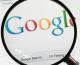 Pe Google, 2,4% din căutările mondiale de Black Fraiday sunt făcute de români