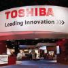 Toshiba ar putea fi delistată de la Bursa din Tokyo