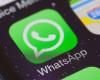 Înşelătorie la WhatsApp