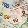 Turcia traversează un declin economic semnificativ și inflație majorată