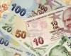 Economia Turciei a scăzut cu 11% în trimestrul 2