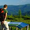 Numărul turiștilor care au ales România a crescut cu peste 11%