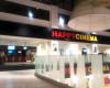 Investiție de 250.000 euro în Happycinema din București