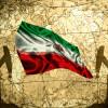 Iranul scade preferențial prețul petrolului, în ciuda SUA