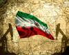 Iranul şi Gazprom au semnat două memorandumuri