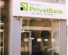 Ucraina îşi naţionalizează cea mai mare bancă