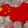 China cumpără Europa bucată cu bucată