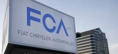 Enel şi Engie fac staţii de încărcare pentru mașinile electrice Fiat