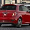 Fiat şi-a vândut divizia de componente auto cu 6,2 miliarde euro