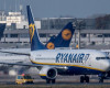 Ryanair va anunţa concedieri