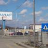 TeraPlast va da dividende de 12,5 milioane lei la subsidiara TeraSteel